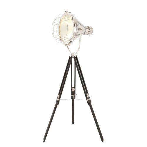 directors-lamp-photo-8
