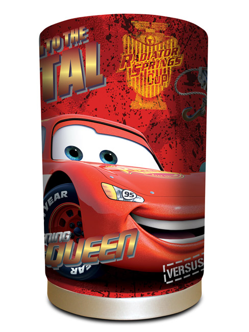 disney-cars-lamp-photo-10