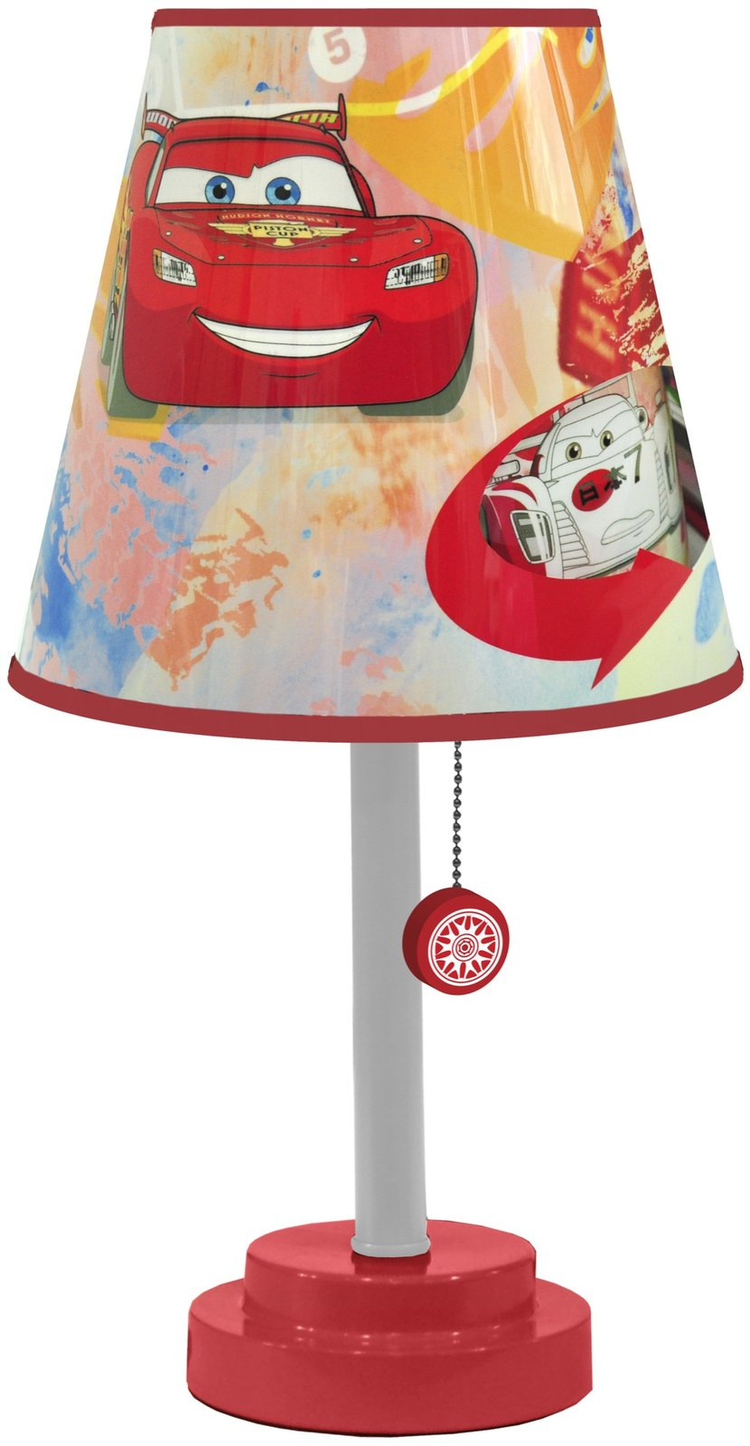 disney-cars-lamp-photo-11