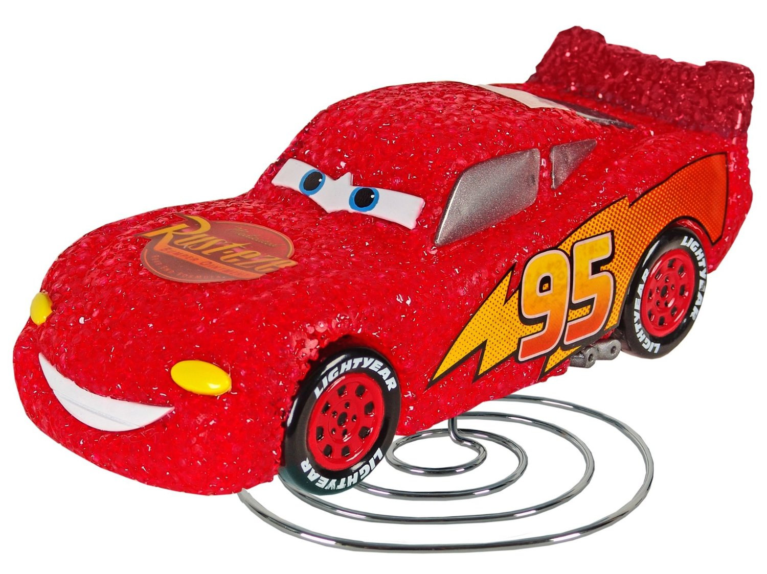 disney-cars-lamp-photo-12
