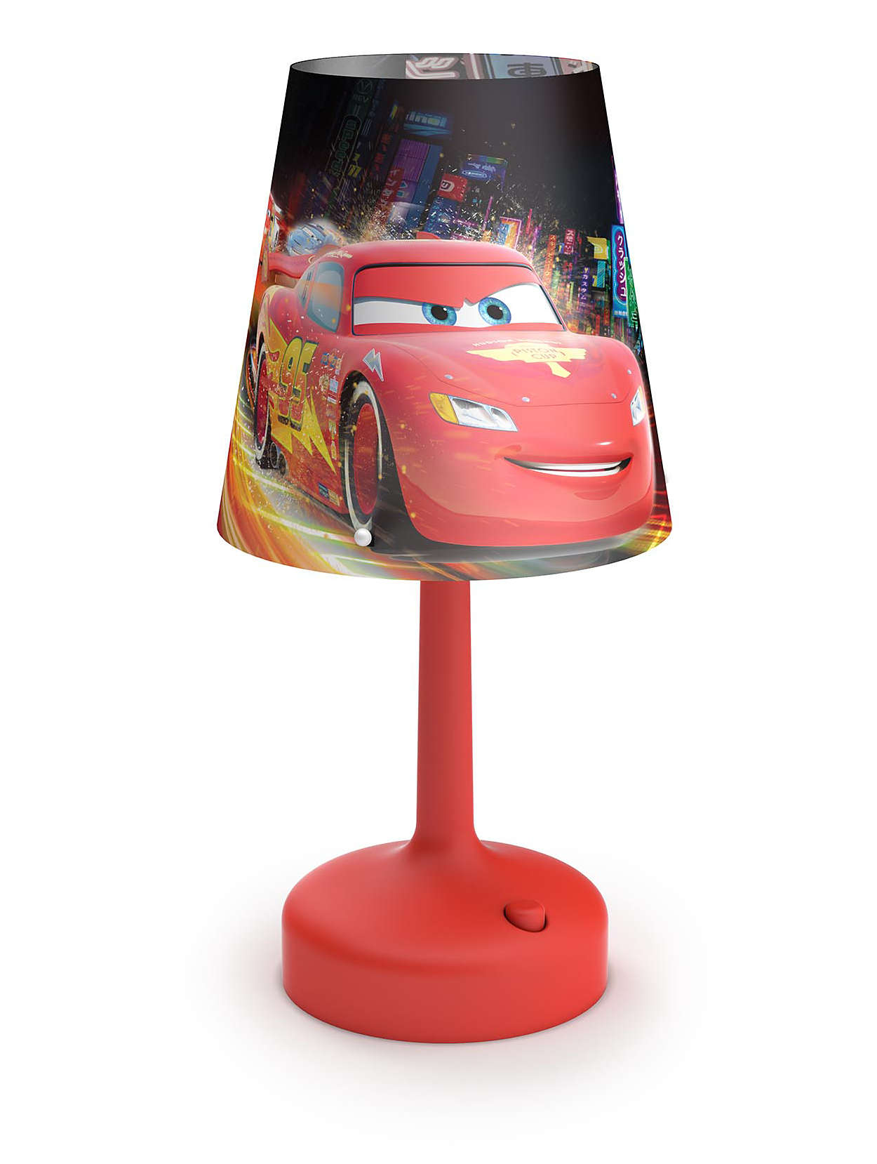 disney-cars-lamp-photo-13