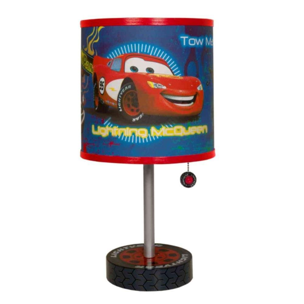 disney-cars-lamp-photo-14