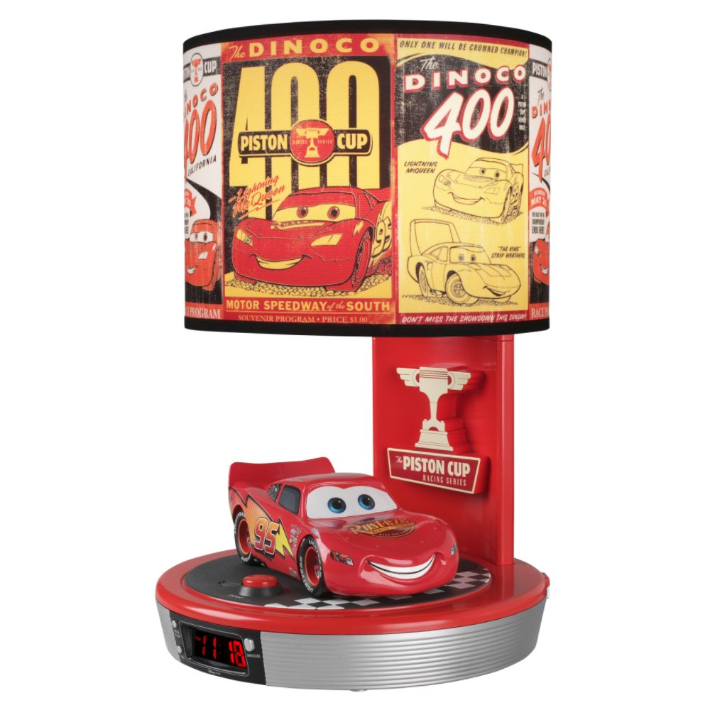 disney-cars-lamp-photo-15