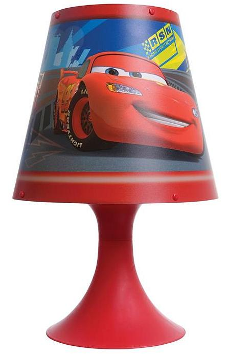 disney-cars-lamp-photo-8