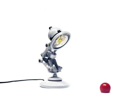disney-pixar-lamp-photo-12
