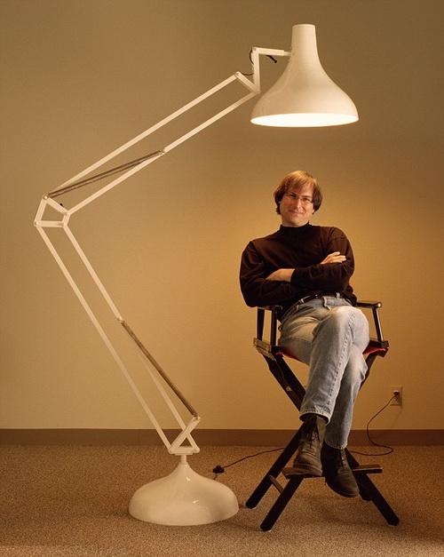 disney-pixar-lamp-photo-14
