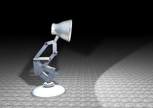 disney-pixar-lamp-photo-3