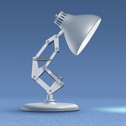disney-pixar-lamp-photo-4