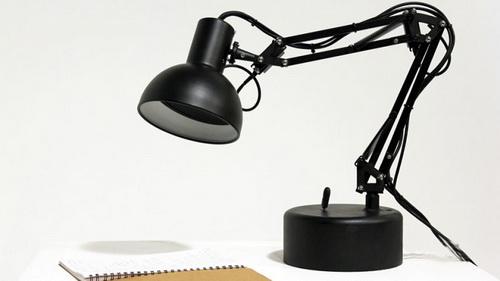disney-pixar-lamp-photo-5