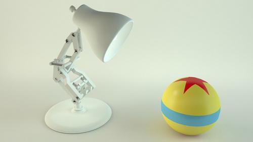 disney-pixar-lamp-photo-6