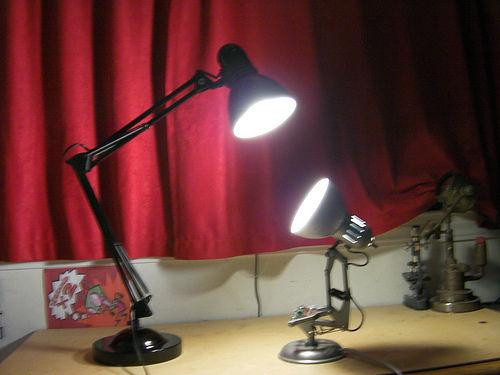 disney-pixar-lamp-photo-9