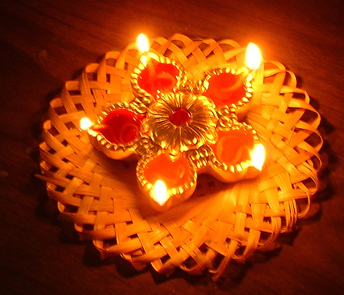 diwali-lamps-photo-10