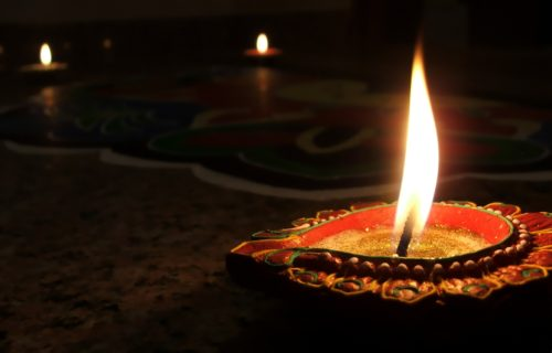 diwali-lamps-photo-5