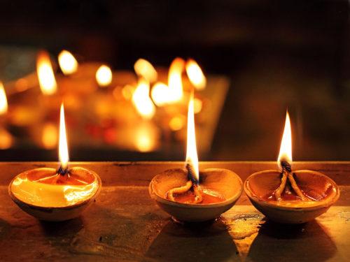 diwali-lamps-photo-6