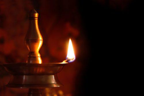 diwali-lamps-photo-8