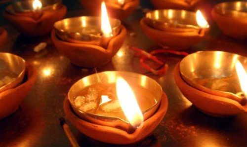 diwali-lamps-photo-9