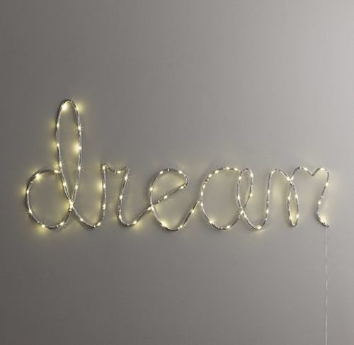 dream-wall-light-photo-1
