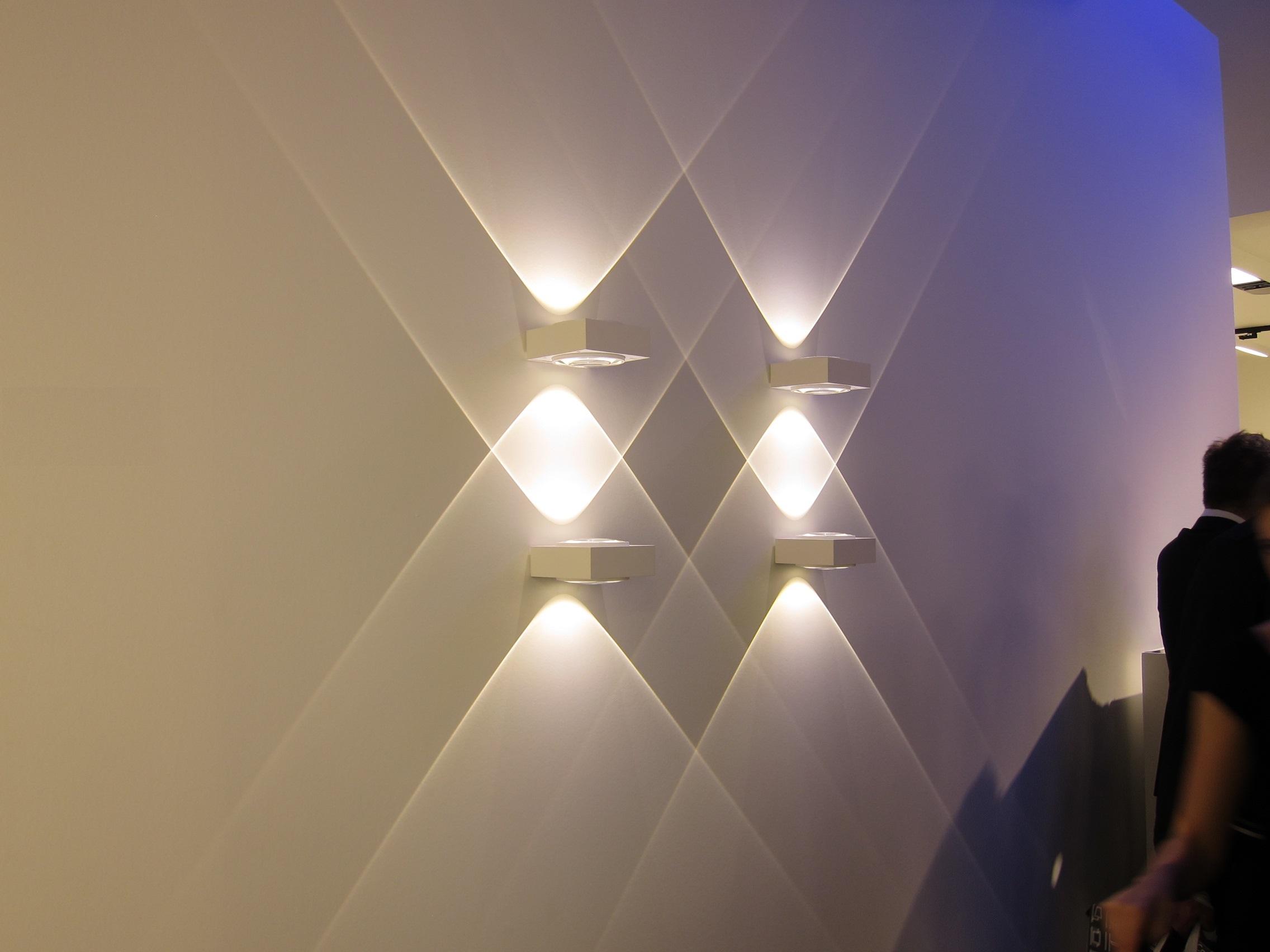 super popular 40d49 0b0b5 Ceiling Wall Light Sets