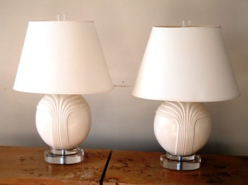 drexel-heritage-lamps-photo-9