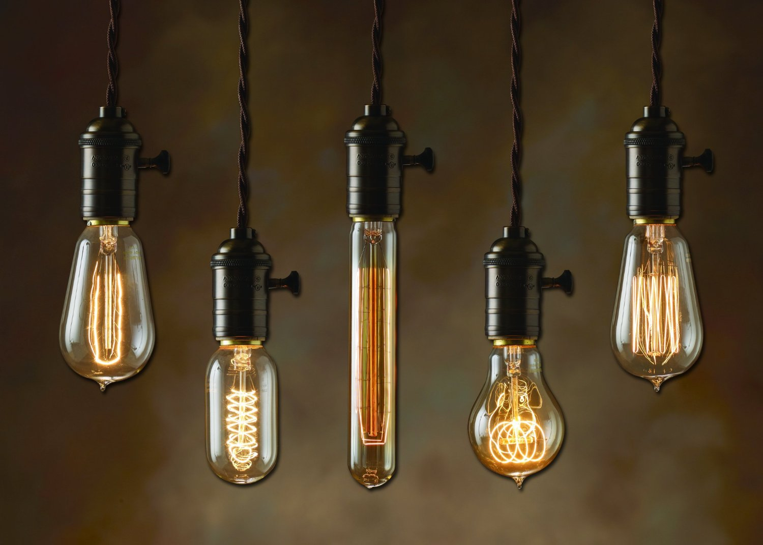 edison-lamps-photo-10