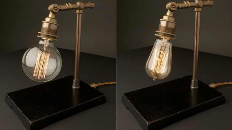 edison-lamps-photo-11
