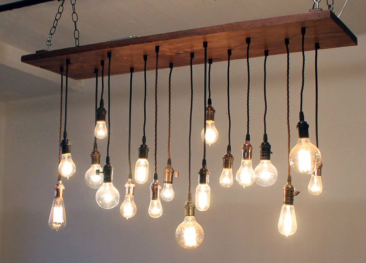 edison-lamps-photo-12
