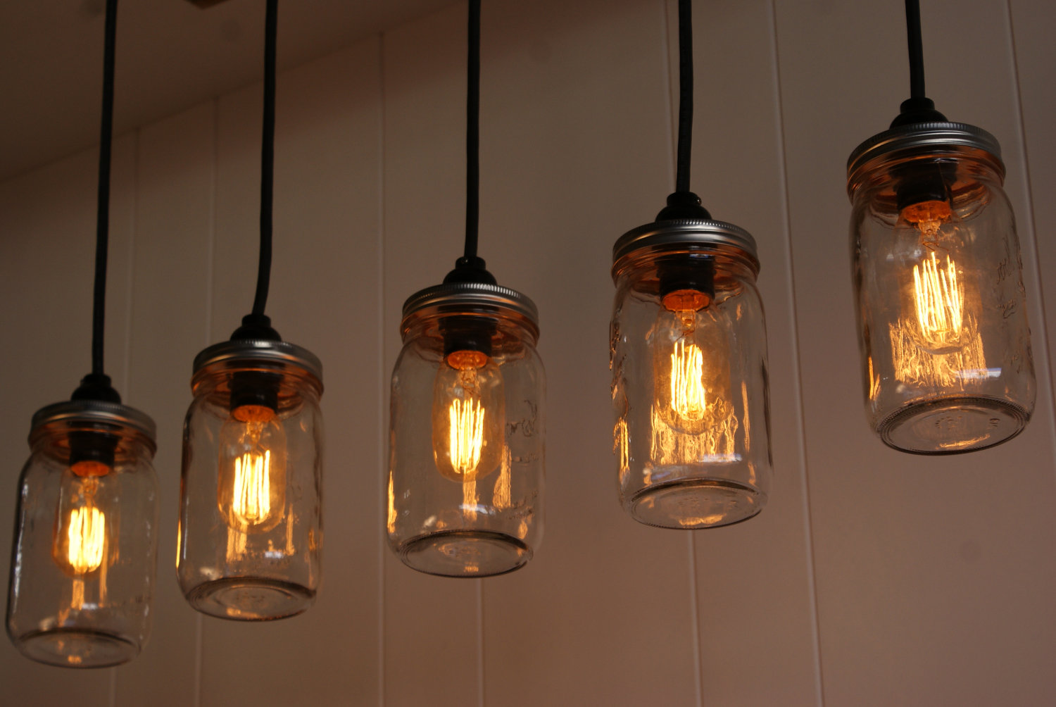 edison-lamps-photo-13