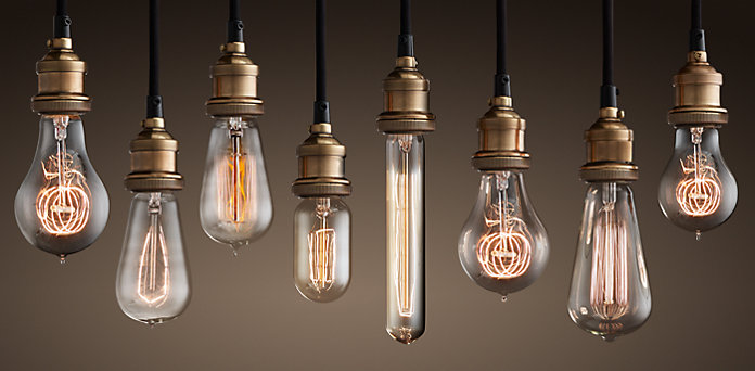 edison-lamps-photo-14