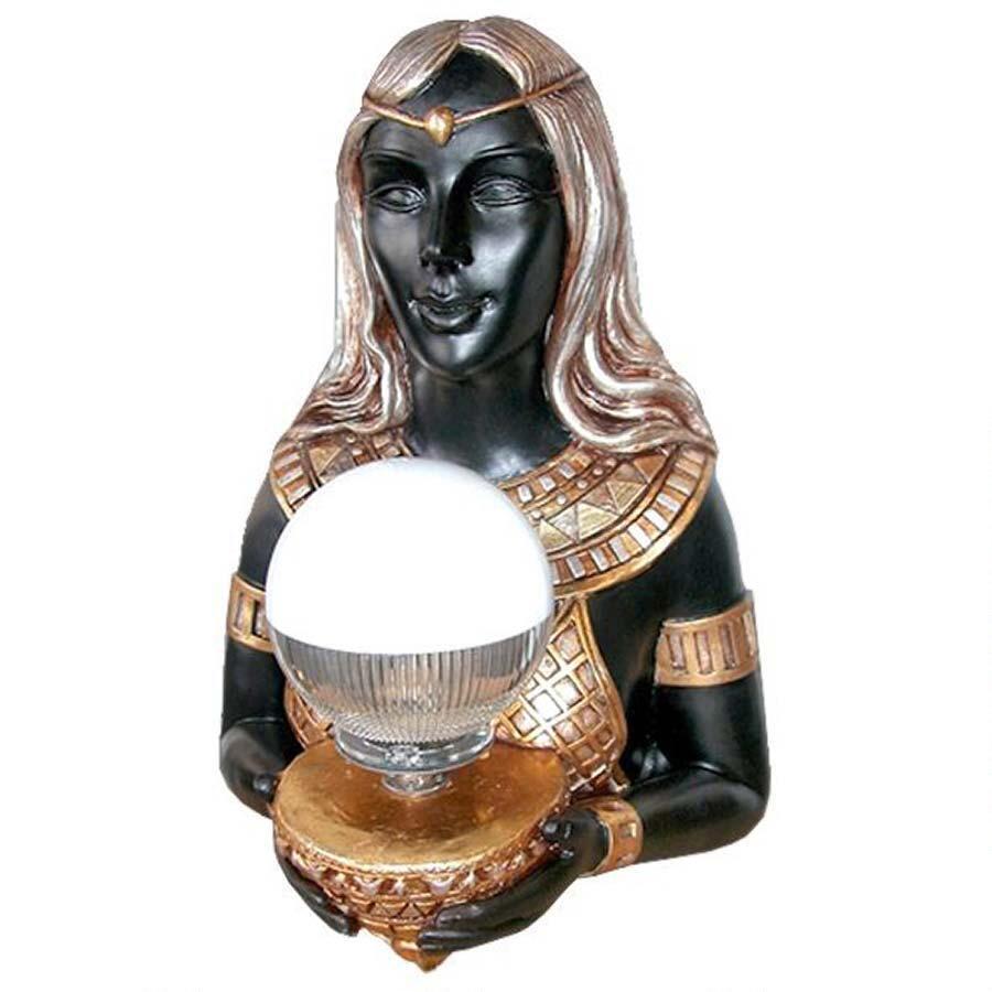 egyptian-lamps-photo-10