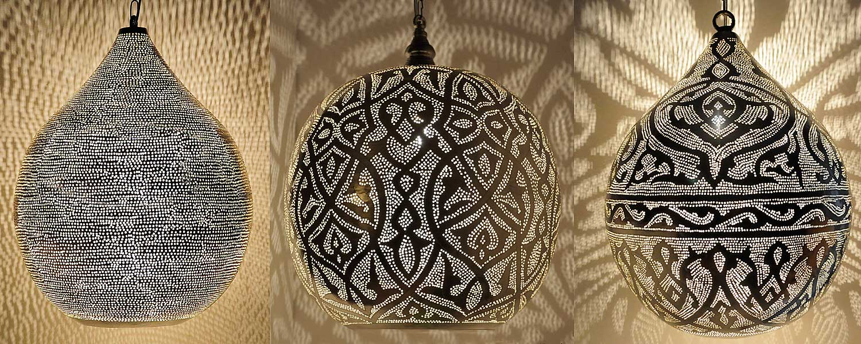 egyptian-lamps-photo-16