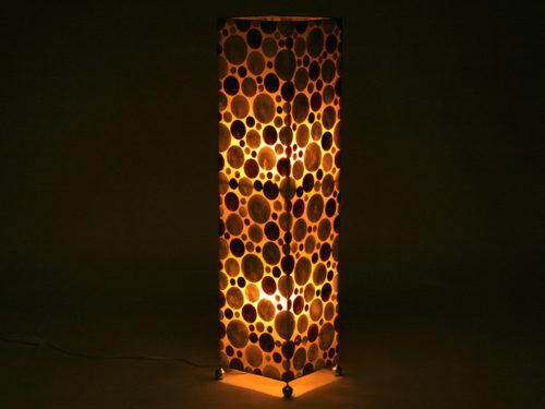 exotic-floor-lamps-photo-6