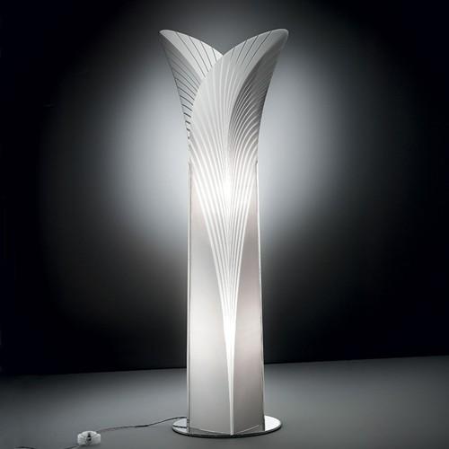 exotic-floor-lamps-photo-7