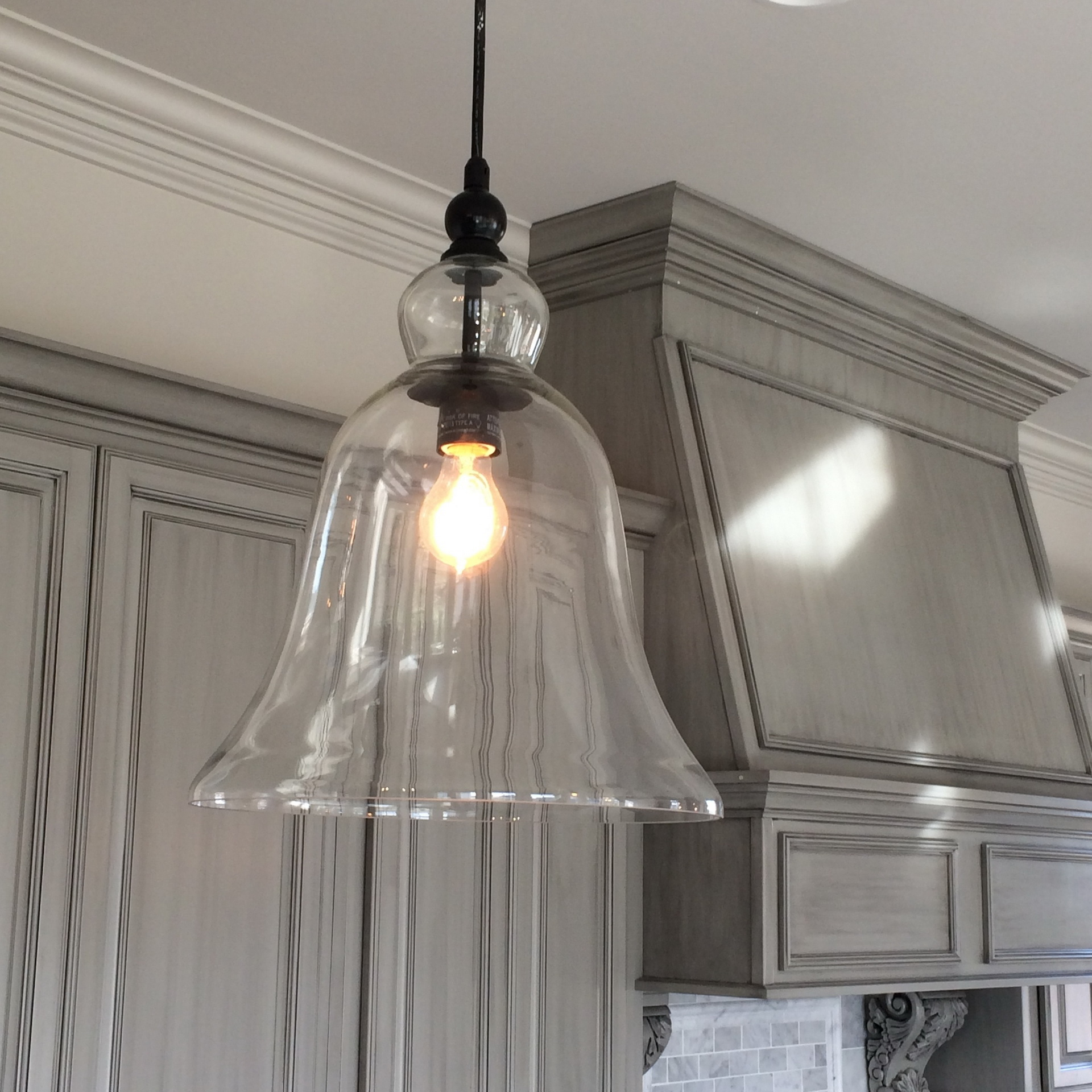These Ceiling Lights Help To Focus The Light Downwards And Give More Than Sufficient  Light To Light Up The Room. Pictures Gallery