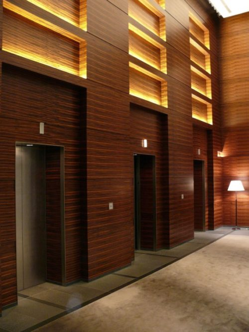 10 Benefits Of Feature Wall Lights Warisan Lighting