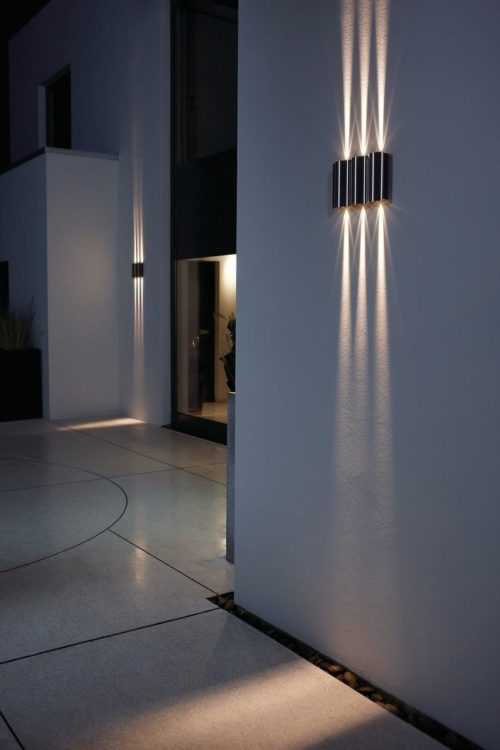 feature-wall-lights-photo-5
