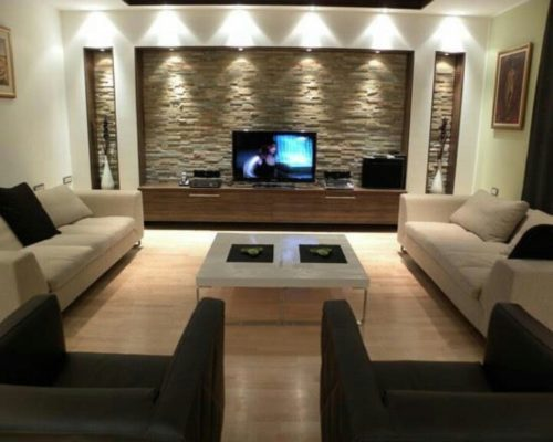feature-wall-lights-photo-6