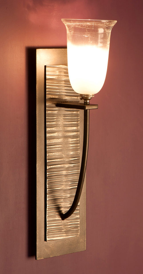 feature-wall-lights-photo-7