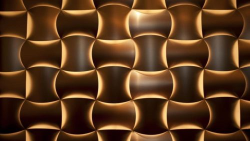feature-wall-lights-photo-8