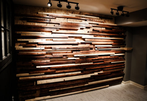 feature-wall-lights-photo-9