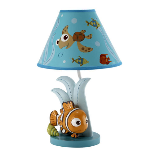 finding-nemo-lamp-photo-3