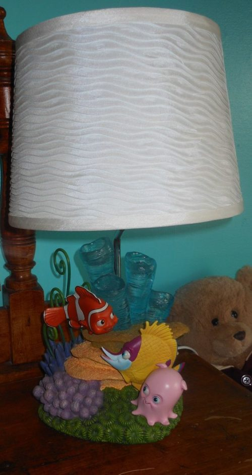 finding-nemo-lamp-photo-4