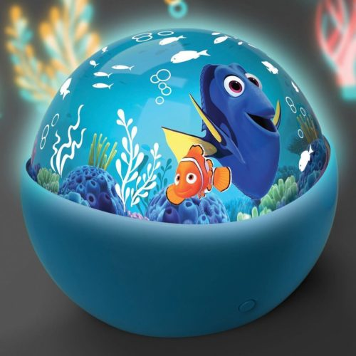 finding-nemo-lamp-photo-7