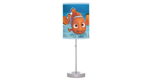 finding-nemo-lamp-photo-8