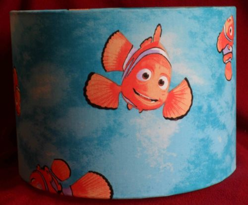 finding-nemo-lamp-photo-9