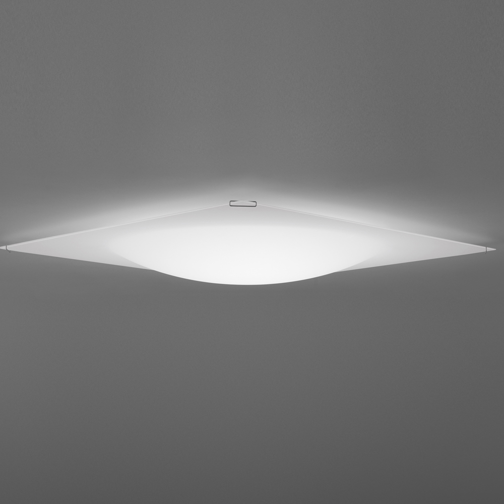 Flat ceiling light fixtures boatylicious flat ceiling light fixtures lighting designs aloadofball Images