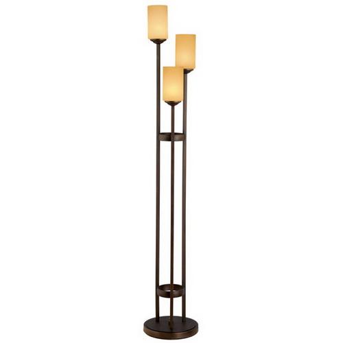 Floor-lamp-lowes-photo-11