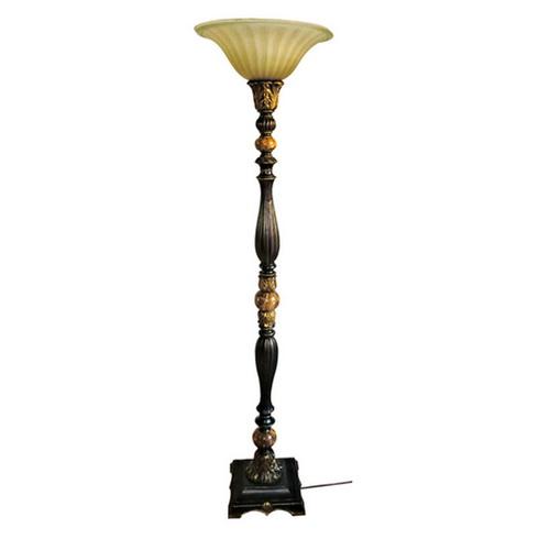 Floor-lamp-lowes-photo-14
