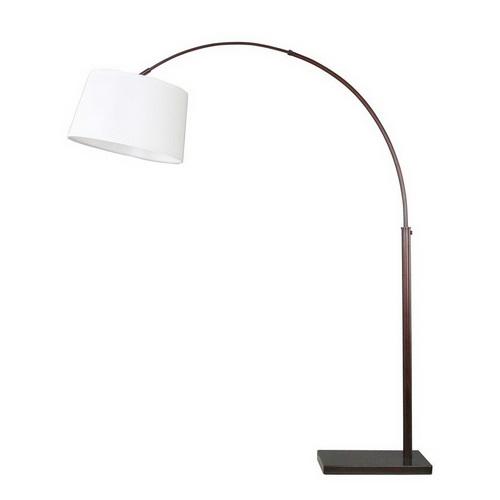 Floor-lamp-lowes-photo-15