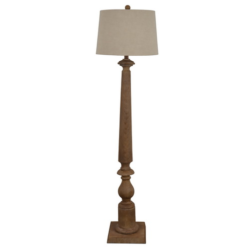 Floor-lamp-lowes-photo-20