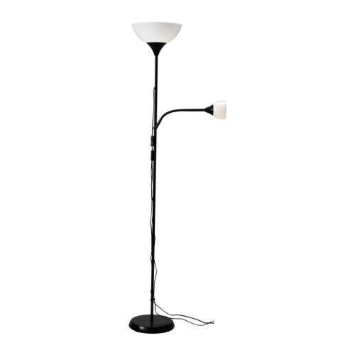 Floor-lamp-lowes-photo-5